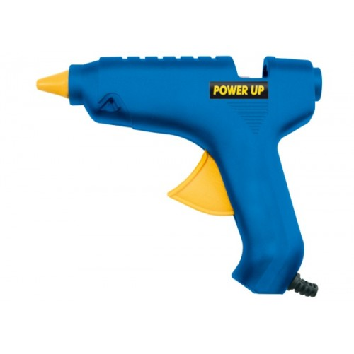 POWERUP PISTOLET DO KLEJU NA GORĄCO 11mm 40W 73056