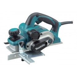 MAKITA STRUG 1050W 82mm KP0810C