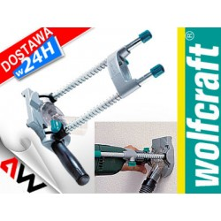 WOLFCRAFT STOJAK DO WIERTARKI TECMOBIL
