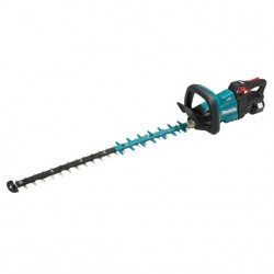 MAKITA NOŻYCE DO ŻYWOPŁOTU 18V 750mm 2x5,0Ah DUH751PTE