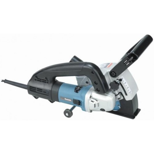 Makita bruzdownica do rowków 1400W 125mm [SG1251J]