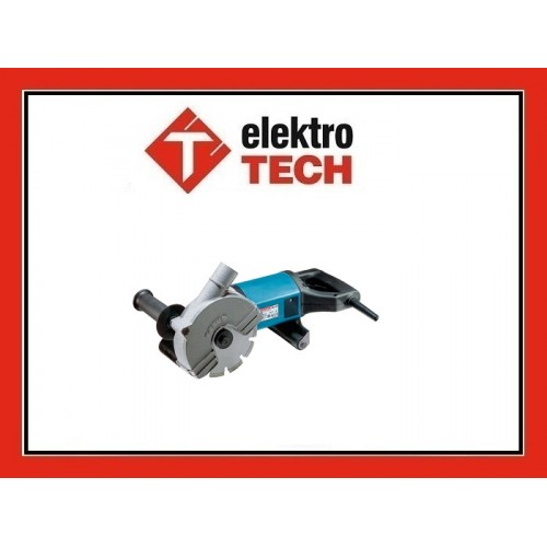 Makita bruzdownica do rowków 1800W 2x150mm [SG150]