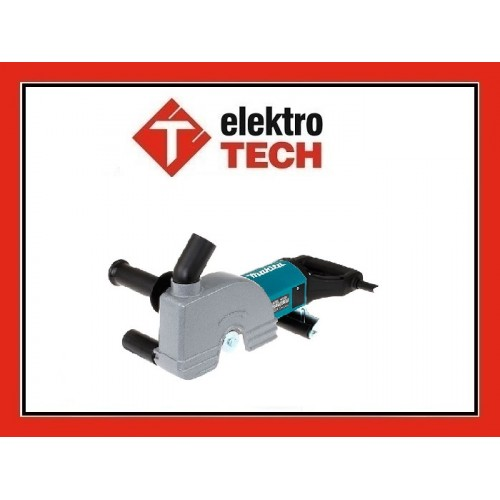 Makita bruzdownica do rowków 1800W 2x185mm [SG180]
