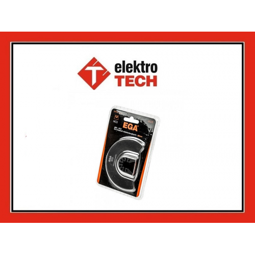 EGATECH Multi piła BI-METAL 88mm 4629