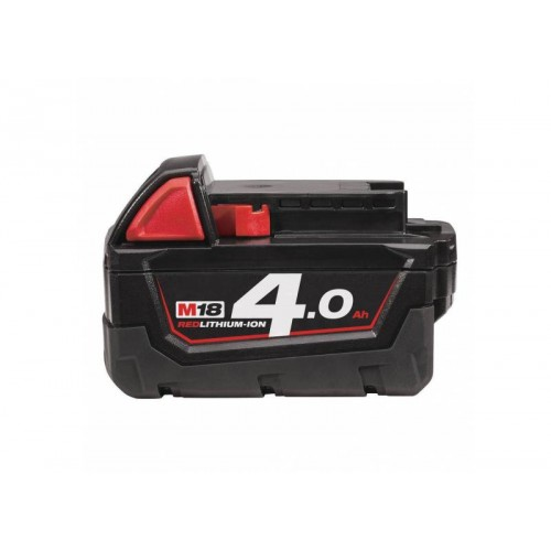 AKUMULATOR 18V 4AH MILWAUKEE M18 B4